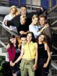 Popular- Seriesaddict